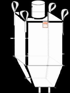 Single Panels