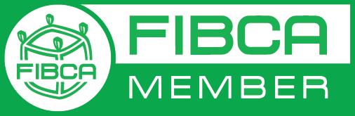 Flexible Bulk Bag Membership