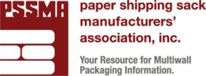 Paper Shipping Sack Manufacturers' Association (PSSMA)