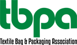 Textile Bag and Packaging Association